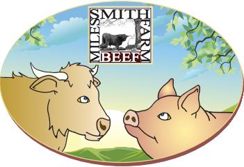 Beef/Pork Mix