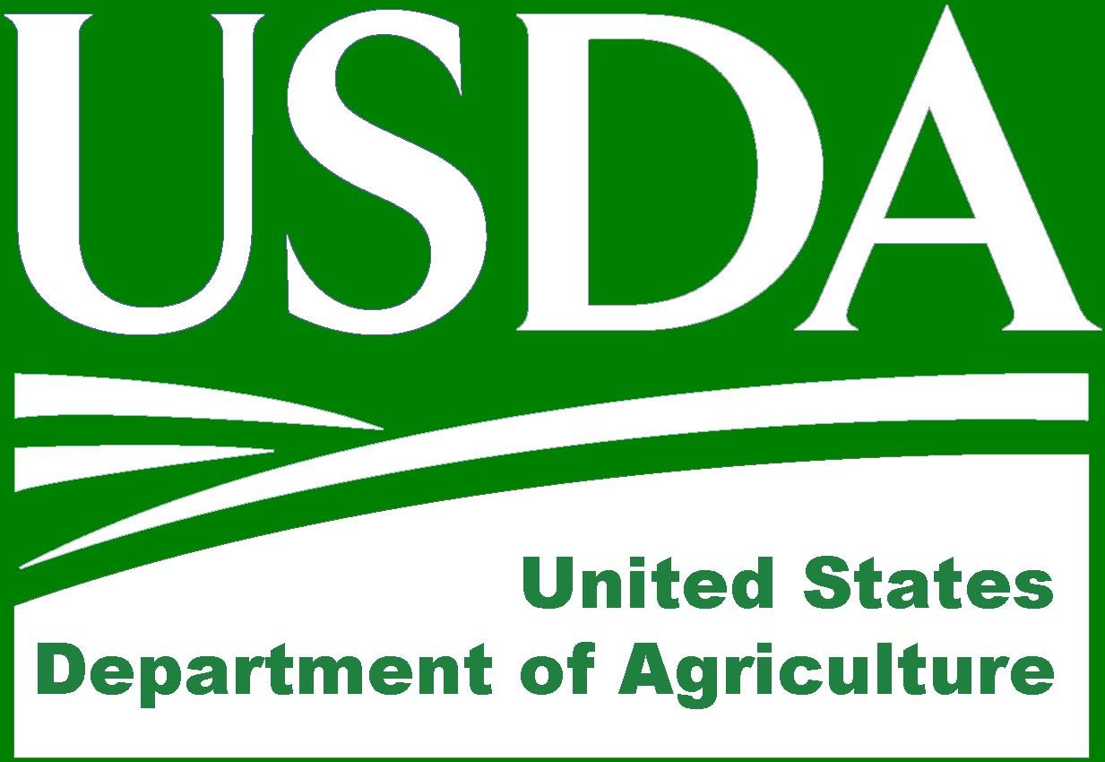 The surmountable struggle for USDA certified meat