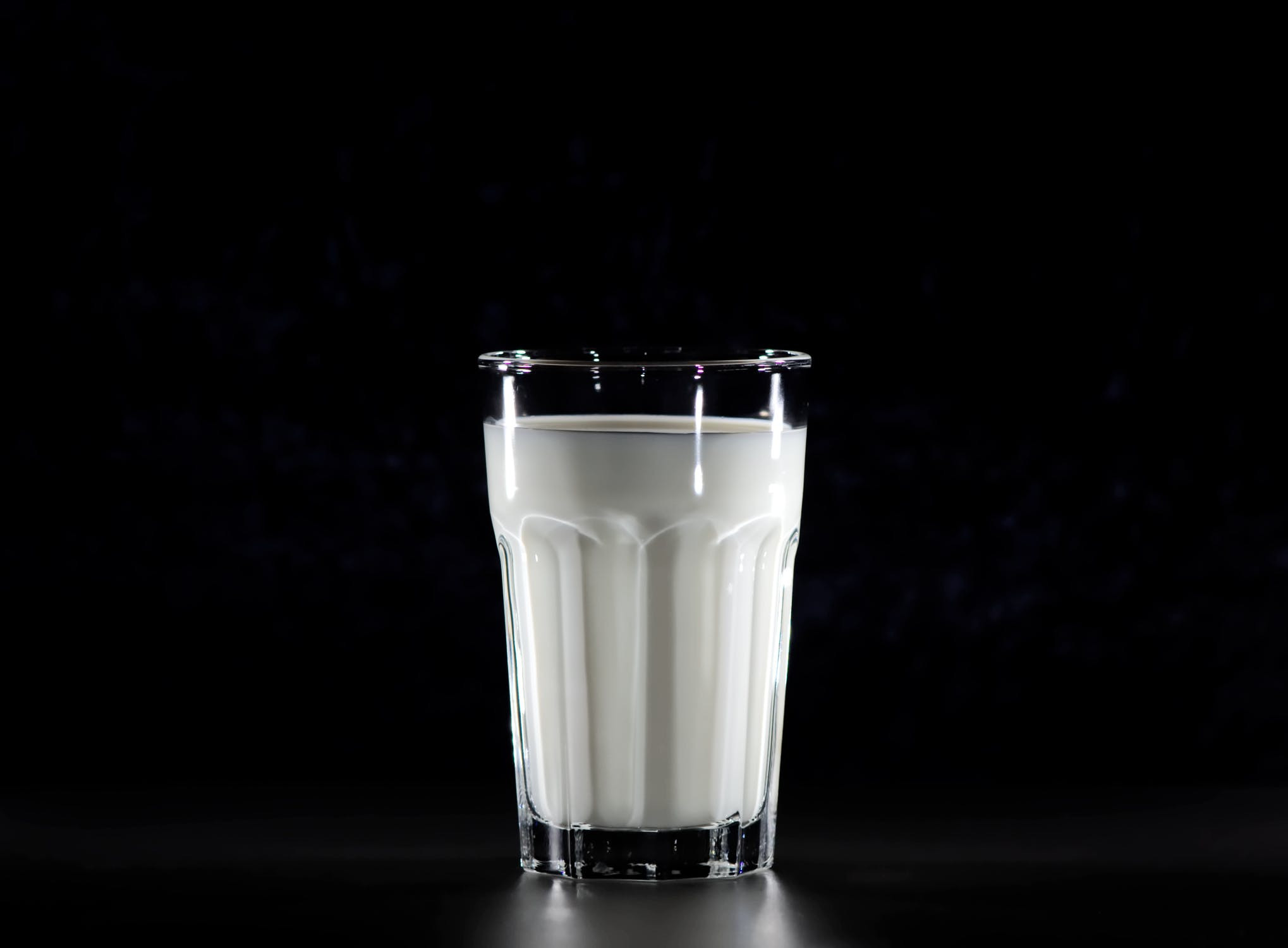 What is A2 milk and why it's better for your body