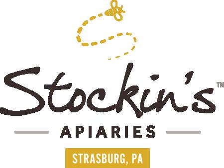 Stockin's Apiaries