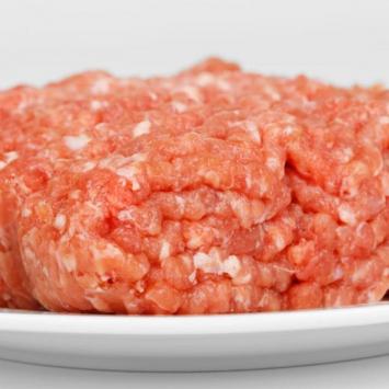 Pork Pet Food Bundle