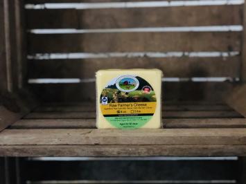 A2 Farmers Cheese, 7oz