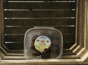 Gluten-Free Donut Holes, 10-pack