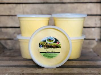 Unsalted A2 Butter, 5lb