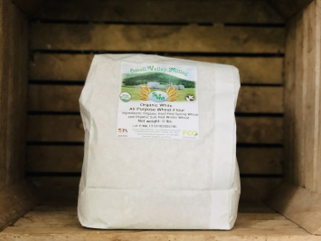 All Purpose Flour, 5 lb