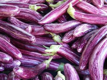 Fairytale Eggplant, 1lb
