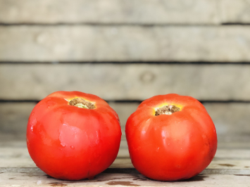 Red Tomatoes, 1lb