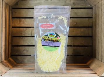 8oz Shredded A2 Mozzarella Cheese