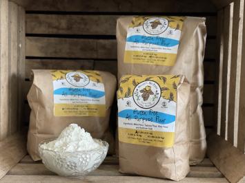 2lb - Gluten Free All Purpose Flour