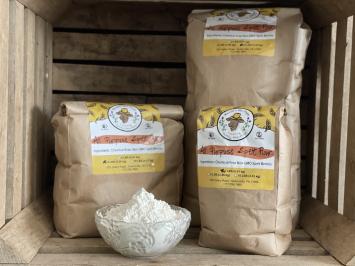 2lb - All Purpose Spelt Flour