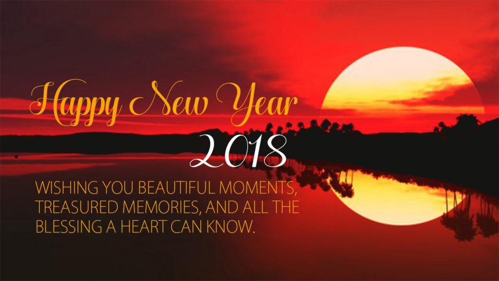 2017 1230 Happy New Year 2018