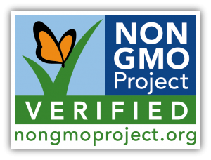 non-gmo.png