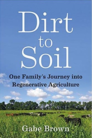 2018 1110 Dirt to Soil