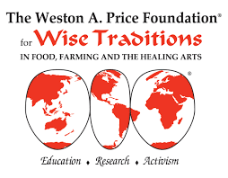 Shopping Tips From Westin A. Price Foundation