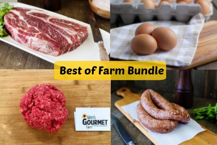 "Why We Created ""Best Of Farm Bundle"""