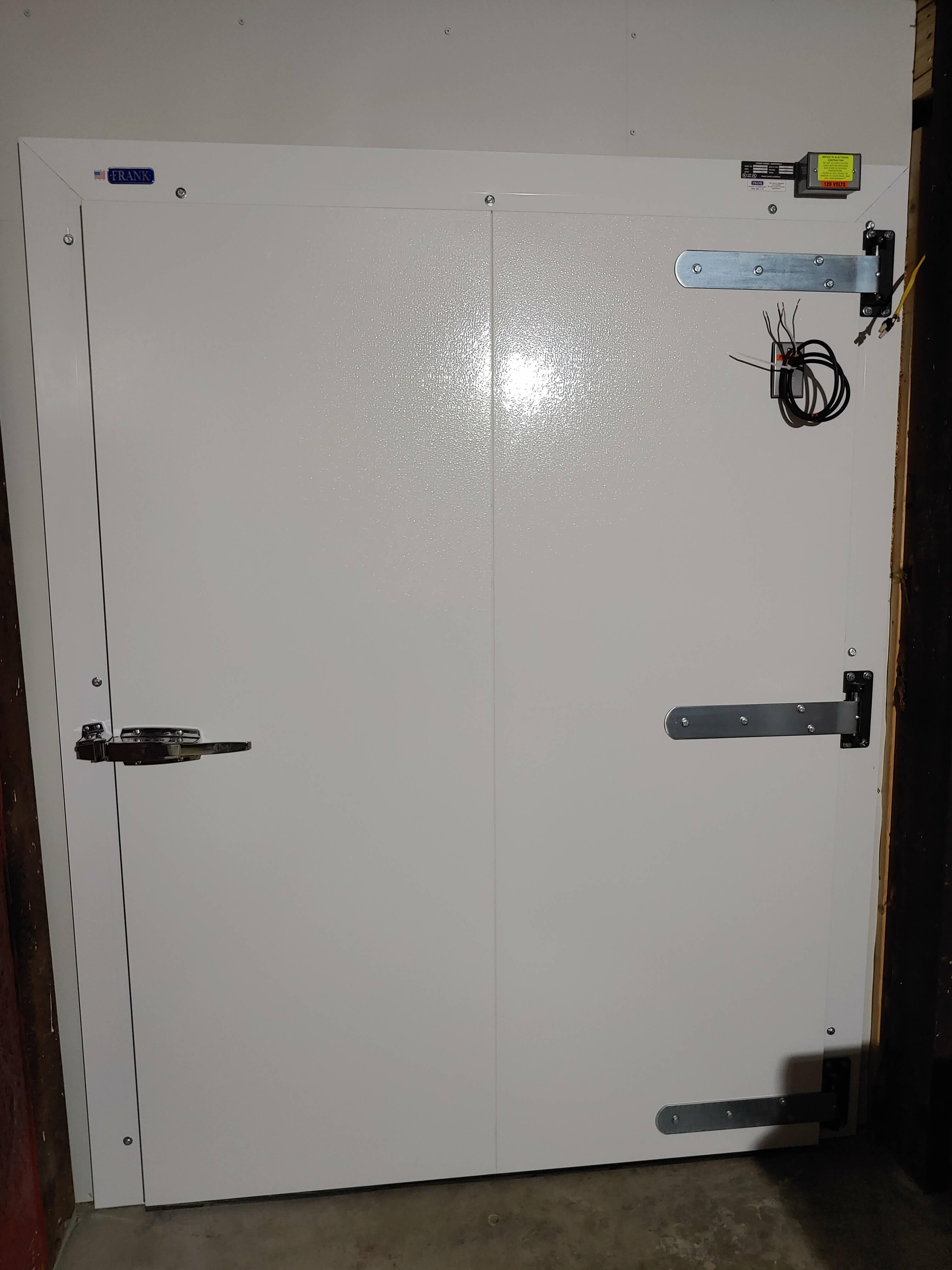 Freezer-Door.jpg