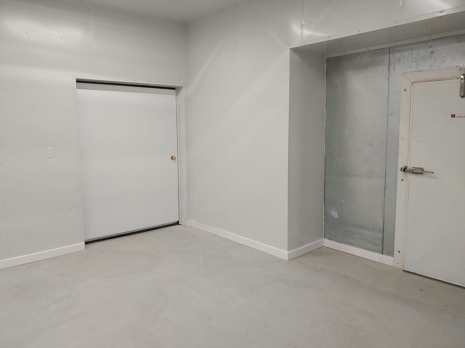 Fab-Room-Finished.jpg