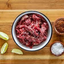fajita-meat.jpg