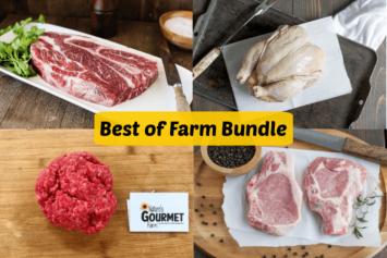 Bundle Best of Farm