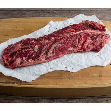 Beef Steak Hanger