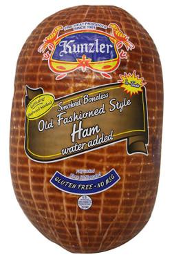ham-2.png