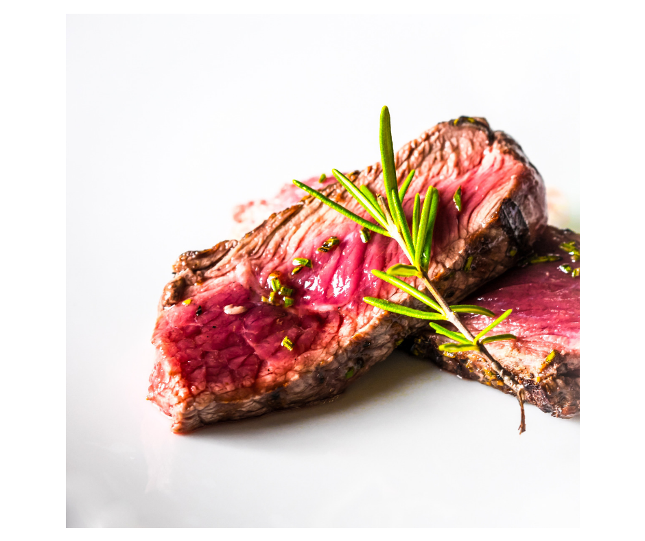 7 Things You Must Know Before Cooking Grass-fed Beef