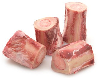 Image result for beef bones