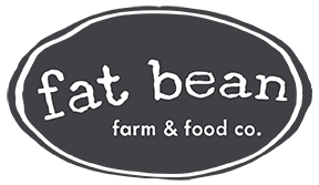 Fat Bean Farm
