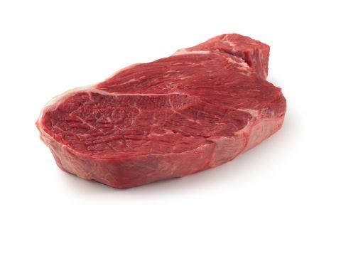 Beef Shoulder Roast (Bone-In)