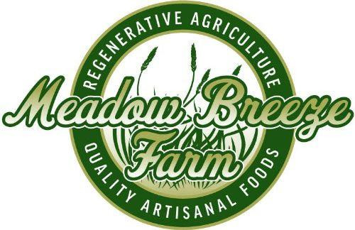 Meadow Breeze Farm