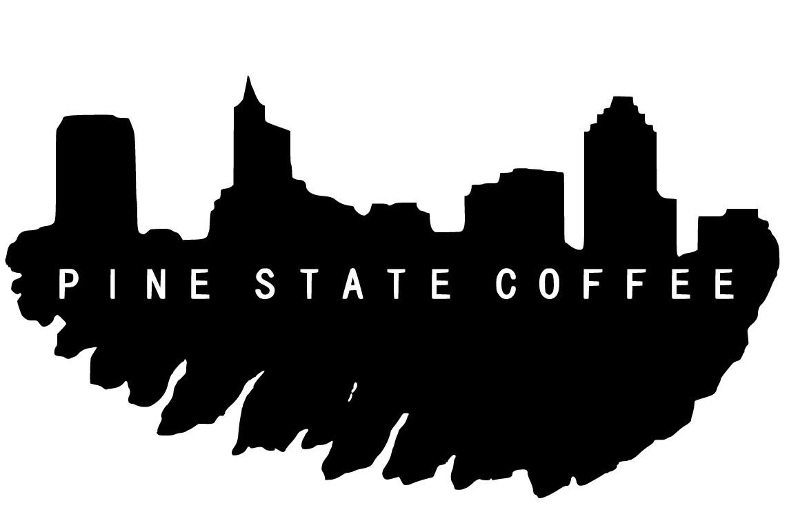 Pine State Coffee