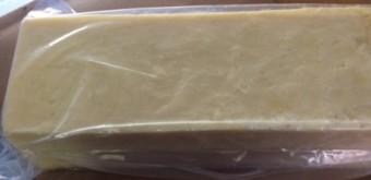 Cheddar Cheese, Block