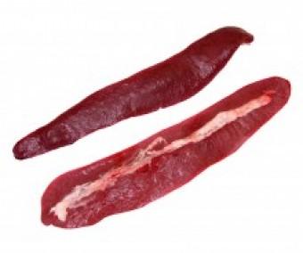 Pork Melts (Spleen)