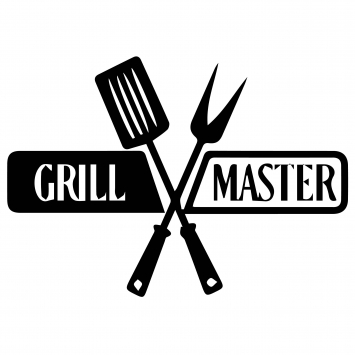 The Grill Master Beef Package