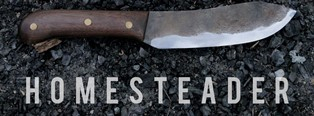 The Homesteader Beef Package