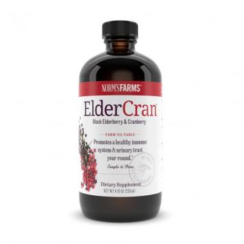 ElderCran