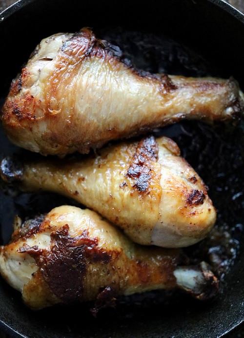 Chicken - Drumstick Bundle - 5 pack