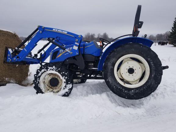 New-tractor-smaller20200122_120741_059.jpg
