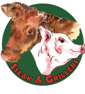 Steak and Grillers Sampler Bundle