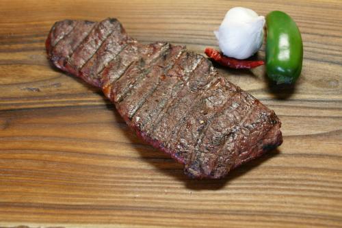 Beef Large Sirloin Steak