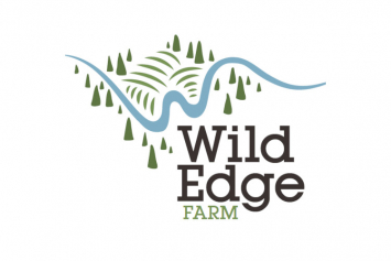 Wild Edge Farm Pork Bundle