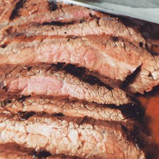 Steaks, Pork