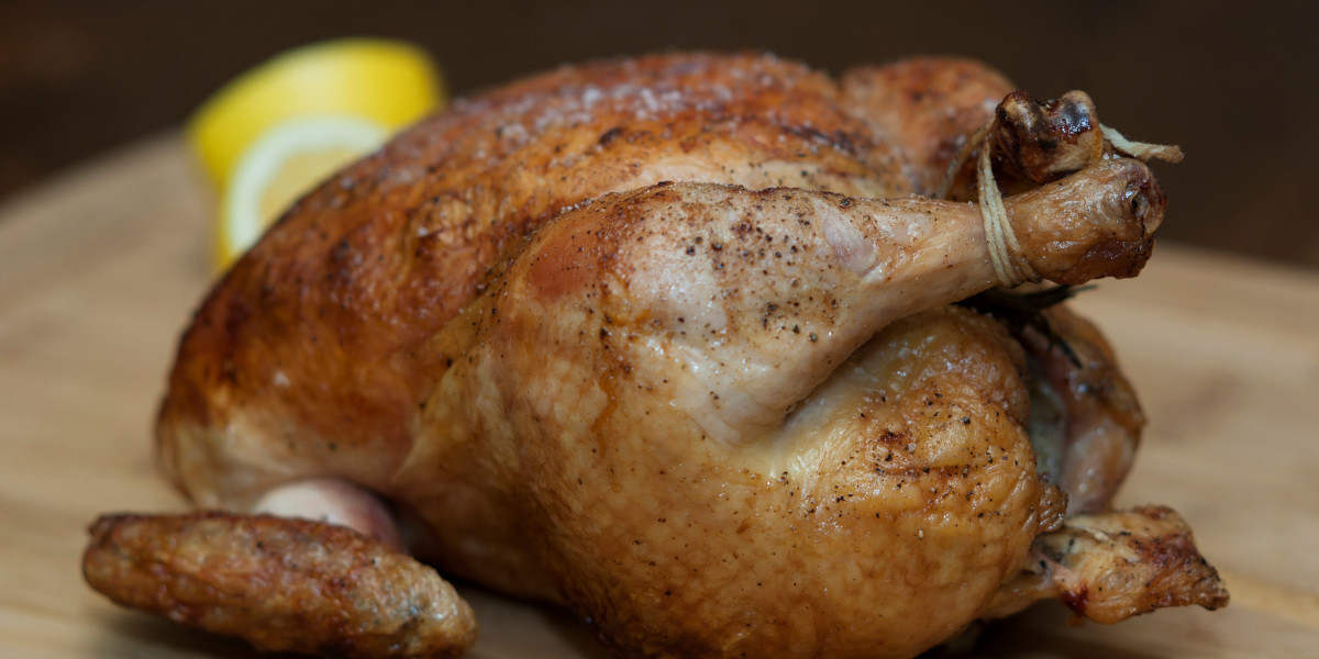 Roasted-whole-chicken3.jpg