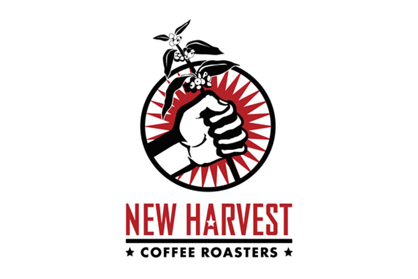 New Harvest