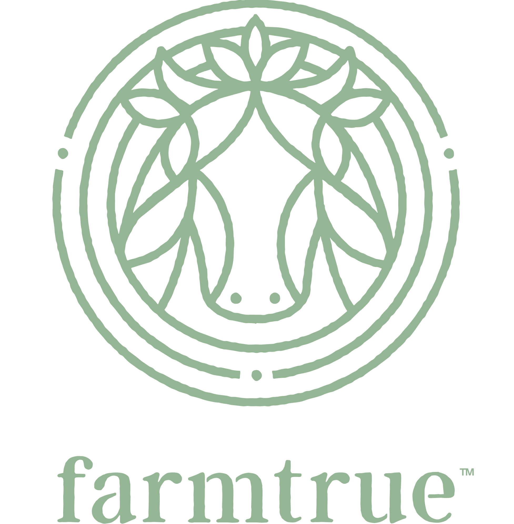 FarmTrue Ghee