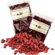 Fairland Farms Sweetened Dried Cranberries