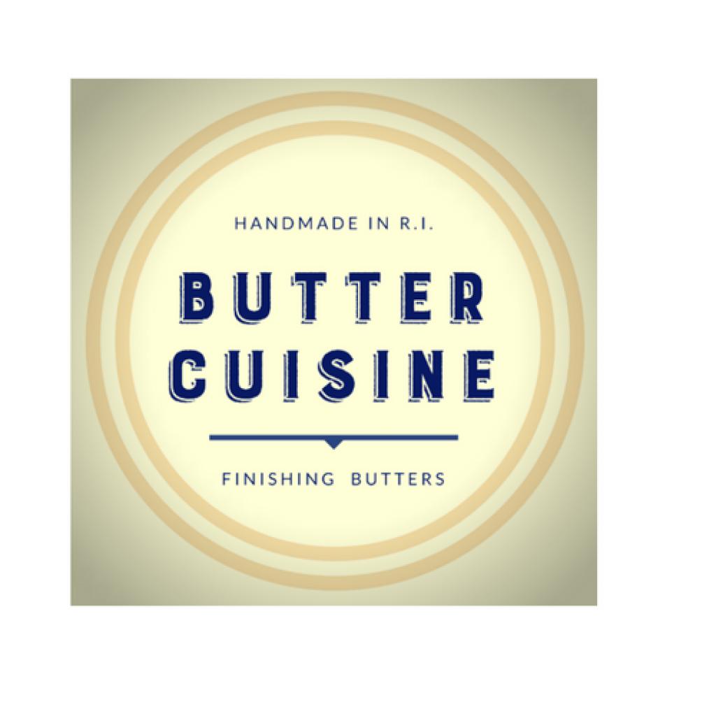 Butter Cuisine