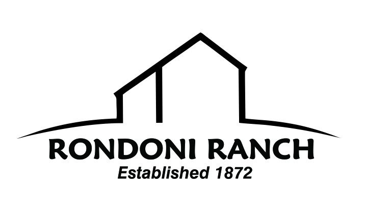 Rondoni Ranch Beef