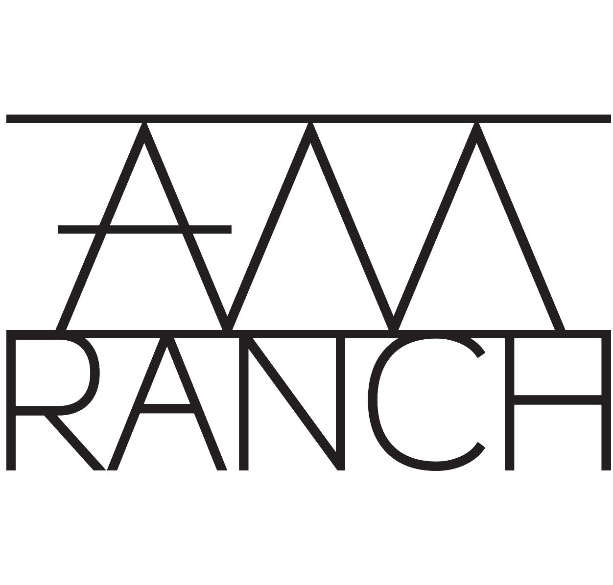 AM Ranch