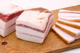 Pork Caul Fat